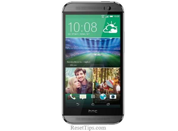 Factory reset htc one m8 – 3 new tips and unlock htc pattern lock