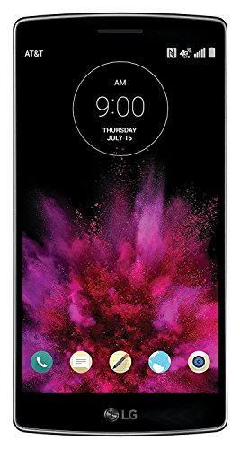 Top 15 Free Cell Phones No Money Down NO Credit Check - LG G Flex