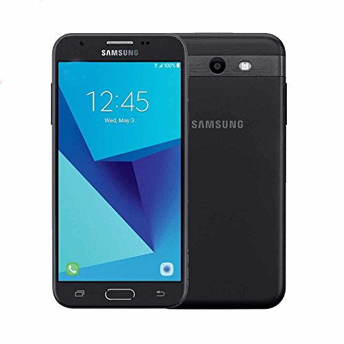 Top 15 Free Cell Phones No Money Down NO Credit Check - Samsung Galaxy J3 Prime