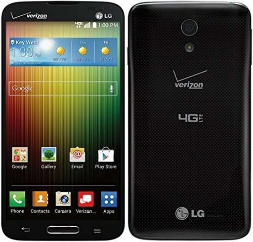 Top 15 Free Cell Phones No Money Down NO Credit Check - LG Lucid 3